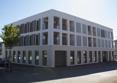 MFH_Wohn_Geschaeftshaus_1