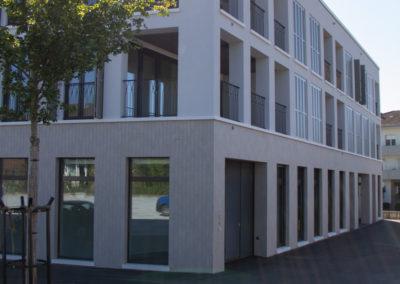 MFH_Wohn_Geschaeftshaus_3